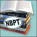 Newburyport Literary Festival