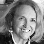 Andrea Cleghorn