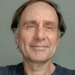 Peter Falabella
