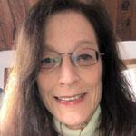 Susan Tribble