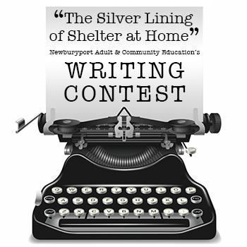 Enter Our Contest